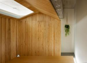Office interior by Tsubasa Iwahashi_7