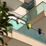 Membangun Balkon: Apa saja yang harus dipersiapkan?