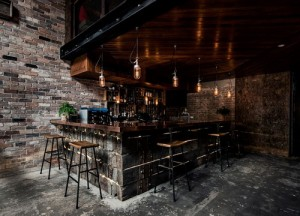 bar interior design_1
