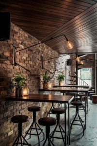 bar interior design_10