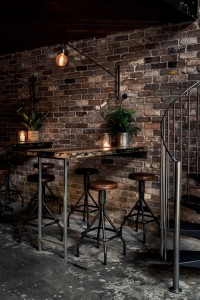 bar interior design_12