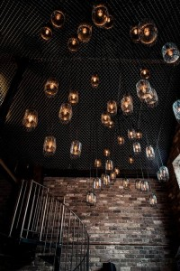 bar interior design_14