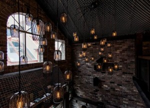 bar interior design_3