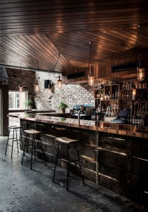 bar interior design_6