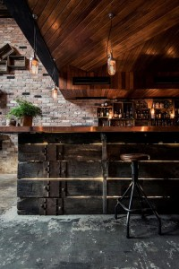 bar interior design_7