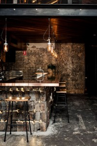 bar interior design_8