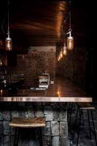 bar interior design_9