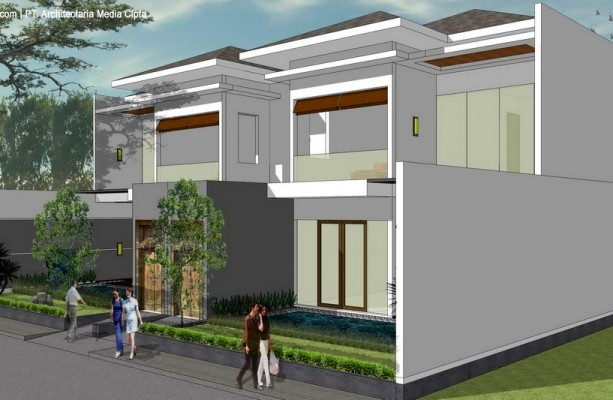 desain arsitektur villa&resort di bali_2a