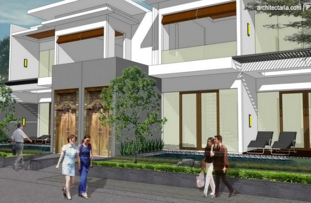 desain arsitektur villa&resort di bali_4a