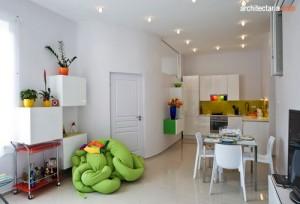 desain interior apartemen_1