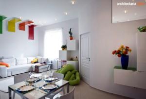 desain interior apartemen_2