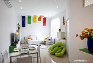desain interior apartemen_3
