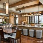 Agar Interior Rumah Terlihat Mewah, Adakah Tips dan Trik Khusus?