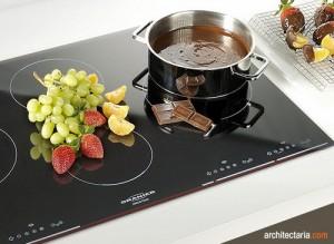 desain interior dapur dengan kompor induksi_1