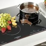 Mengenal Kompor Induksi, Kitchen Appliance yang Berkembang di Eropa