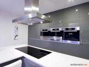 desain interior dapur dengan kompor induksi_2