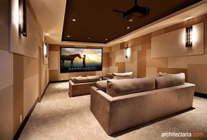 desain interior home theater_1