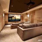 Pecinta Film, Jangan Lewatkan untuk Memiliki Home Theater di Rumah