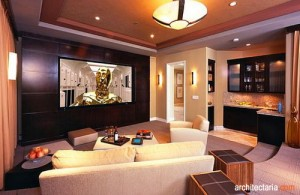 desain interior home theater_2