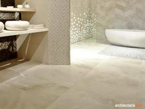 lantai marmer (marble flooring)_1