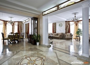 lantai marmer (marble flooring)_2