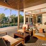 Variasi Desain dan Konsep Lounge, Baik untuk Pribadi maupun Investasi