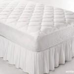 Memilih Matras Terbaik untuk Kualitas Tidur yang Optimal