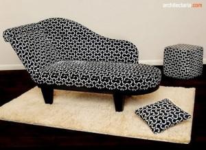 pola furniture_1