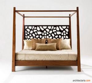 pola furniture_2