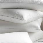 Memilih Bantal yang Tepat untuk Menunjang Kualitas Tidur