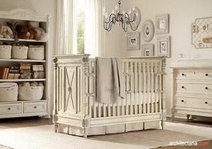 desain interior kamar tidur bayi_1