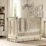 Tipe Pencahayaan yang Aman untuk Kamar Bayi