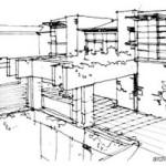 Menjalin Kerjasama yang Baik dengan Arsitek dalam Mewujudkan Hunian Idaman