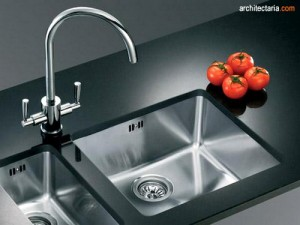 kitchen sink_1