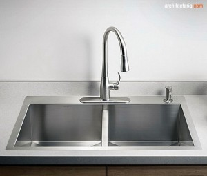 kitchen sink_2