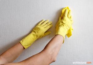 membersihkan dinding_1