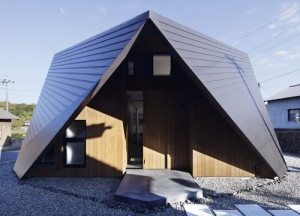 origami house_14