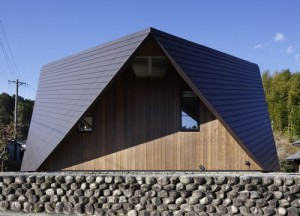 origami house_16