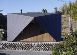 origami house_17