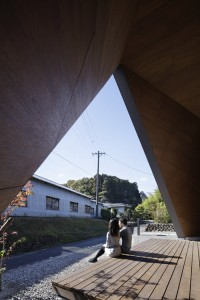 origami house_20
