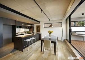 plafond beton_1