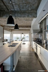 plafond beton_2