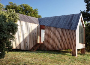 Timber Pavilon_1