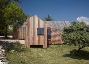 Timber Pavilon_3