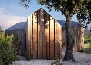 Timber Pavilon_8