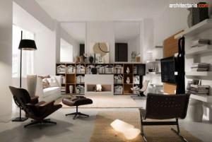 aksesoris-interior-rumah_1