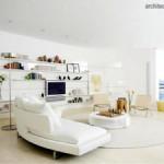Konsep Green Apartment: Sadar Lingkungan Mulai dari Apartemen Anda