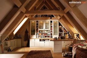 attic_2