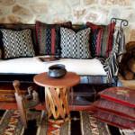 Remodelling dan Re-dekorasi Minimalis untuk Rumah yang Bisa Kita Lakukan Sendiri