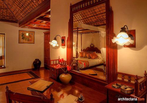 Desain Dapur Jawa Kuno